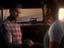 [Gamescom-2018] Man of Medan - Новый хоррор от создателей Until Dawn