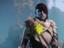Destiny 2 - изучаем различный контент и планы на будущее