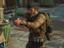 [E3-2018] Overkill's The Walking Dead - Знакомимся с игровым процессом