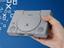 Впечатления от PlayStation Classic — ретро-консоль для узкой аудитории