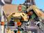 Overwatch - Стартовали предзаказы на комплекты LEGO