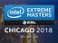 Astralis вырывает первое место на IEM XIII Chicago 2018
