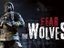 Открыта регистрация в альфу Fear the Wolves