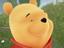 [X018] К Kingdom Hearts 3 присоединится Винни Пух