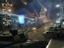 """Armored Warfare: Проект Армата - Сюжет четвертой главы """"Москва. Вторжение"""""""