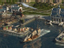 Стрим: Anno 1800 - Строим новое поселение