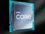 Еще один ранний обзор Intel Core i7-11700K выложили в сеть