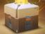 Британская организация по защите детей рекомендует правительству ограничить продажу внутриигровых предметов