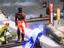 Destiny 2 - Игры стражей. Особенности и награды ивента