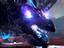 Kingdom Under Fire 2 - Рейд на шестнадцать человек, новые войска и праздничный ивент