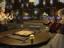 Final Fantasy XIV Online - [Gold Saucer] Triple Triad - коллекционная карточная игра