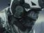 """Warface - Разработчики объявили о сотрудничестве с группой компаний """"Калашников"""""""