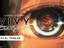 Концепт-трейлер аниме «Виви: Песнь флюоритового глаза» от создателей Re:Zero и «Атаки на титанов»