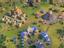 Civilization VI - Ноябрьское DLC добавит в игру Вавилон