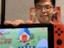 Допротестовались: Animal Crossing: New Horizons запретили в Китае