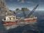 Anno 1800 - Состоялся релиз первого расширения