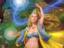 EverQuest - Игра отмечает свой 21-й День рождения