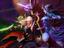 "World of Warcraft Classic - Видеообзор препатча ""The Burning Crusade"" от разработчиков"