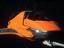 Star Citizen - Новое видео показывающее правовую систему, кастомизацию и новый корабль