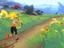 Ring Fit Adventure - Исследуйте красочный мир при помощи физических упражнений