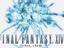 Final Fantasy XIV - Анонс показа анонса на 6 февраля