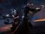 Destiny 2 — Скидка до 33% на дополнения игры