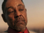 [Утечка] Far Cry 6 — В сеть попал первый игровой процесс: лук Рэмбо, убийства CD-дисками и джетпак