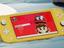 Стартовала продажа Nintendo Switch Lite