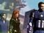 Marvel's Avengers - Чем заняться после прохождения сюжетной кампании