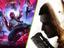 [gamescom 2021] Dying Light 2 Stay Human и Marvel's Guardians of the Galaxy появятся в GFN.RU в дни релиза