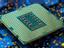 В сеть попали характеристики процессоров Intel 12 поколения - 10 нанометров, до 16 ядер и 228 Вт PL2