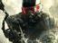 [Слух] Crysis - Есть вероятность, что нас ждет новая часть или ремейк старой