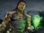 Mortal Kombat 11 - Стали известны бойцы первого Kombat Pack