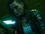 Cyberpunk 2077 - Первое DLC выйдет в начале 2021 года
