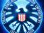 Тизер и постер седьмого сезона «Агентов Щ.И.Т.»