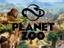 [E3 2019] Planet Zoo - Представлены игровой процесс и дата выхода