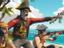 Blazing Sails - Появился релизный трейлер пиратской королевской битвы