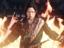 Total War: Three Kingdoms получила обширный инструмент для модификаций