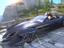В Final Fantasy XIV вновь появится автомобиль Regalia из Final Fantasy XV