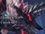 Monster Hunter World: Iceborne - Игроки нашли способ повысить FPS