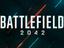 Battlefield 2042 - Новая часть шутерной франшизы официально анонсирована