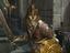Новинки The Elder Scrolls: Blades