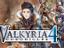 Стрим: Valkyria Chronicles 4 - Игра по заказу зрителей