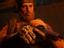 Tom Clancy's Ghost Recon Breakpoint - Тизер обновления 2.1.0 с союзниками под управлением ИИ