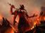 The Elder Scrolls Online - Новый сюжетный трейлер расскажет о событиях второй эры