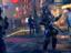 Watch Dogs Legion — Фанаты могут принять участие в создании саундтрека