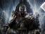 """[Видео] MMORPG по """"Властелину Колец"""" от Amazon: когда выйдет, что известно"""