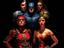 «Лига справедливости Зака Снайдера» выйдет на HBO Max в марте. Режиссер подтвердил