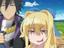 Shinchou Yuusha: Этот герой неуязвим, но очень осторожен - 10 серия отложена