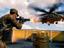 Call of Duty: Black Ops Cold War - Обновление середины первого сезона добавит новые игровые режимы